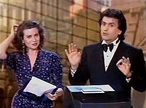 eurovision 1991 winner